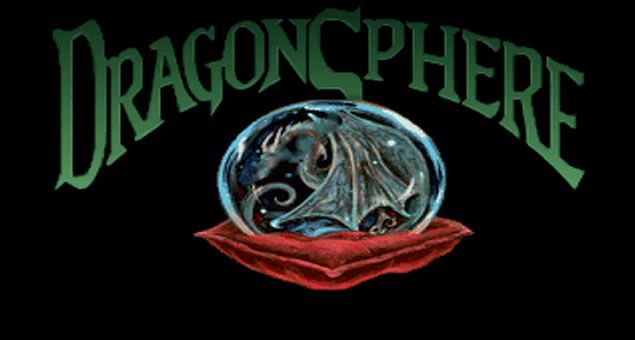 Chrono reviews Dragonsphere